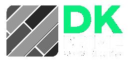 DK Prime Regina