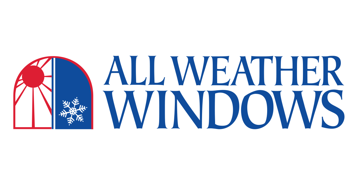All Weather Windows Regina